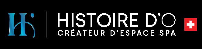 Vendeur Spa Suisse Magasin Spa Histoire Do